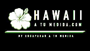 Hawaii a tu medida